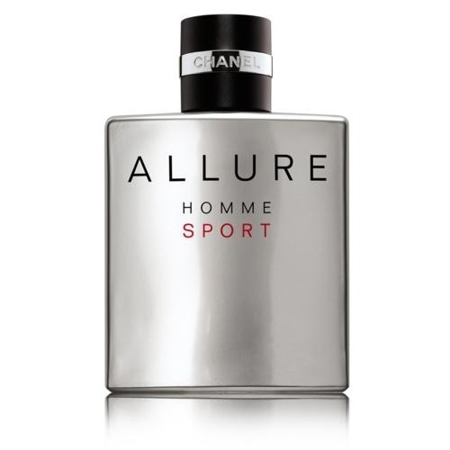 Купить Chanel Allure Homme Sport в Ельске